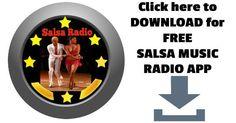 Salsa Music Radio #salsa #salsaradio