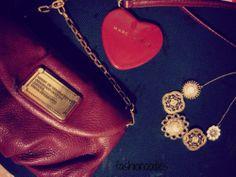 Vday accessorises