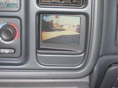 40 Best Silverado images in 2019 | Truck Accessories, Truck mods