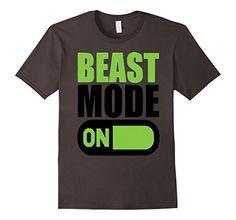 Men's BEAST MODES : ON FOR YOU BODYBUILDING ADULT & KIDS ... https://www.amazon.com/dp/B01M364PFU/ref=cm_sw_r_pi_dp_x_J6VmybWYCFMJR