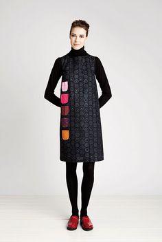 187 Textile Design Ja Parasta KuvaaMarimekkoMarimekko finland Y7yvbgf6