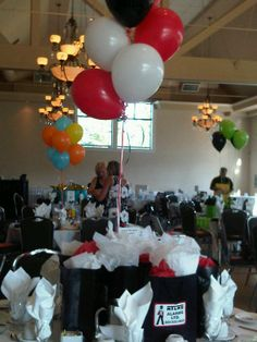 One of the many Chamber of Commerce events that we attend. Chamber Of Commerce, Events, Happenings