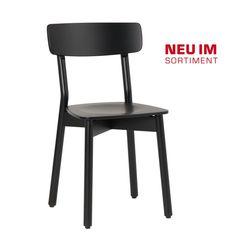 https://www.schnieder.com/gastronomiemoebel/stuehle-sessel/stuehle-und-sessel/stuhl-mattis-11430.html