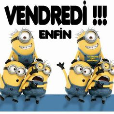 1000+ images about Les minions on Pinterest   Minions, Citations humour and Humour
