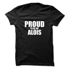 cool It's an ALOIS thing, you wouldn't understand! - Cheap T shirts