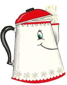 http://3.bp.blogspot.com/-owCRiN38Dhk/T_xWW9t9wOI/AAAAAAAAF4s/b7tsvBN3HYw/s1600/Coffee+Pot.png
