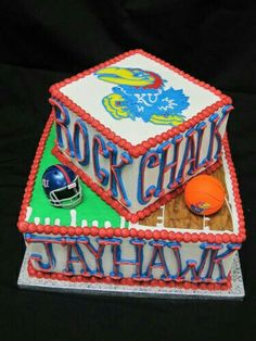 Possible grooms cake? Birthday Fun, Birthday Parties, Birthday Cake, Cake Gallery, Bbq Party, Grad Parties, Fancy Cakes, Creative Cakes, Let Them Eat Cake