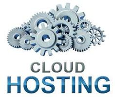Best Cloud Hosting provider in India at lowest and cheapest price with 24/7 Technical Support