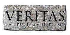 VERITAS_Logo.jpg (3600×1800)