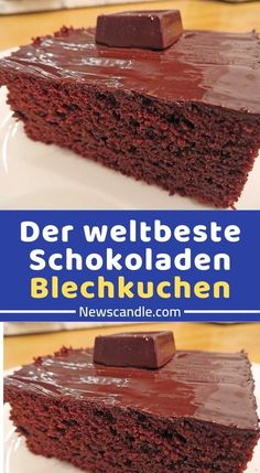 Best Cake : Ingredients: 500 g dark chocolate 100 g flour 250 g butter 8 egg (s) 300 g sugar 1 pc . Quick Dessert Recipes, Easy Cake Recipes, Easy Desserts, Baking Recipes, Cookie Recipes, Fast Recipes, Chocolate Cake Recipe Easy, Salted Chocolate, Grands Parents
