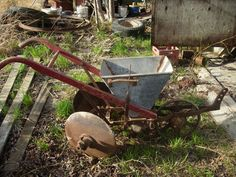 Antique Farm Equipment | 1000x1000.jpg