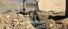 InfoNavWeb                       Informação, Notícias,Videos, Diversão, Games e Tecnologia.  : Vala comum com 4 mil corpos é descoberta no Iraque...