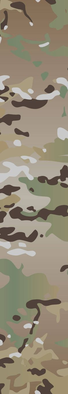 Cool Backgrounds For Iphone, Best Iphone Wallpapers, Blue Backgrounds, Camouflage Wallpaper, Camo Wallpaper, Military Camouflage, Military Art, Military Uniforms, Camouflage Patterns