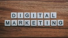 An effective digital marketing strategy can be designed and implemented to fit just about any marketing budget. Here are five additional benefits to outsourcing your restaurant's digital marketing activities: Digital Marketing Channels, Digital Marketing Plan, Marketing Budget, Digital Strategy, Advertising Methods, Marketing And Advertising, Affiliate Marketing, Online Marketing, What Is Digital