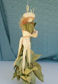 Corn Dolly, Corn Husk Dolls, America And Canada, Harvest Time, Fertility, Traditional Design, Pagan, Symbols, Silk