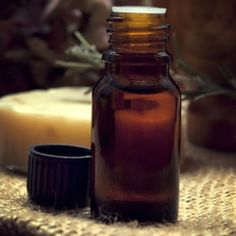 "Bulk Apothecary - Our Version of ""Thieves"" Essential Oil"