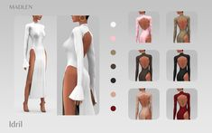 Sims 4 Body Mods, Sims 4 Cas Mods, Sims 4 Cc Eyes, Sims 4 Mm, Sims 4 Teen, Sims 4 Toddler, Sims 4 Mods Clothes, Sims 4 Clothing, Sims 4 Collections