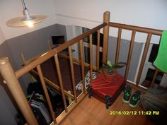 Hostel Onlyhostel is located in Moscow 1 mi from Yeliseyevsky Shop. You will find a shared kitchen at the property. Hostel Onlyhostel Moscow Russia D:Tverskoy hotel Hotels