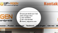 Jasa Website Toko Online I Jasa Pembuatan website Bandung Chart, Website