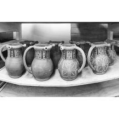Instagram photo by @scrimshaw_pottery via ink361.com
