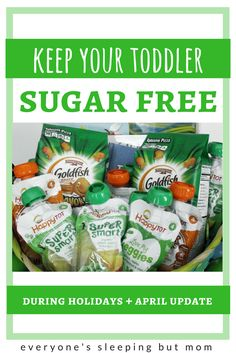 With April behind us, the sugary holidays have also passed us by. Read about how I keep our toddler sugar free during the holidays in our April recap! Montessori Toddler, Montessori Activities, Infant Activities, Activities For Kids, Baby Activites, Toddler Learning, Counting For Toddlers, Alphabet For Toddlers, Games For Toddlers