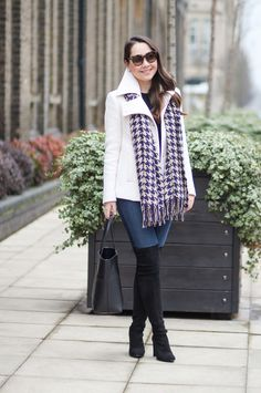 821f4ba63c6b Chase Amie - a London based luxury fashion and beauty blog. Other Outfits,  Blogger