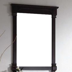wall mirrors floor mirrors and more more furniture mirror legion ...