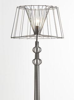 Oak trio floor lamp bhs lamps pinterest floor lamp bhs and oak trio floor lamp bhs lamps pinterest floor lamp bhs and unusual floor lamps aloadofball Gallery