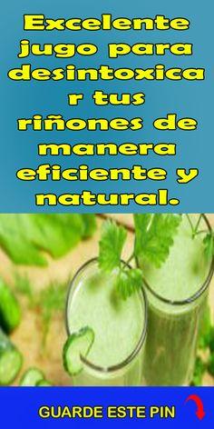 Parsley, Herbs, Natural, Get Skinny, Herb, Nature, Spice, Au Natural