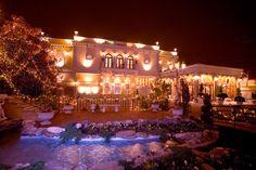 Wedding Reception Hall | Catering Long Island | Jericho Terrace