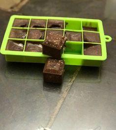 Chocolate SunButter