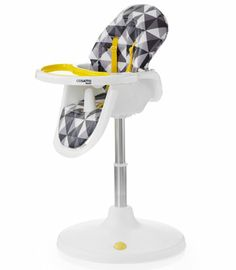 zoom 1 Nursery Furniture, Car Seats, Baby Kids, High Chairs, Strollers, Home Decor, Decoration Home, Room Decor, Nursery Furniture Sets