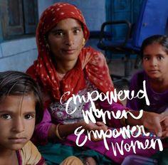 "Saheli Designs x Straight Lines Studio present ""Empowering Women"" by Madeleine Gleeson of GC Mag  http://www.sahelidesignsindia.org/#!Empowering-Women/c1ihz/557d14820cf298dc5b983c29"