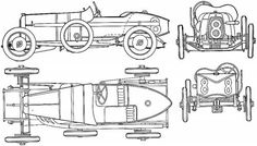 Wiring Harness Geo Metro further 1966 Chevelle Engine Wiring Diagram moreover Ford Manual Transmission Identification furthermore Monte Carlo Drag in addition 79 Corvette Glove Box. on corvair engine parts diagram