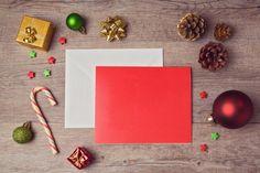Pour vous qui êtes indépendant, la période des fêtes est un moment idéal pour montrer à vos clients votre reconnaissance et les remercier pour leur fidélité.