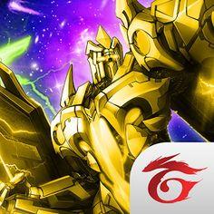 full free Garena Thunder Strike EN v1.00.200 МOD Apk [High Attack & God Mode] download - http://apkseed.com/2016/04/full-free-garena-thunder-strike-en-v1-00-200-%d0%bcod-apk-high-attack-god-mode-download/