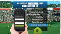 Ver Rostoc-Atlético de Madrid online y gratis