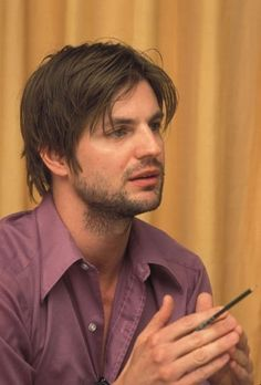 Press Conference for QaF 27-8-2002