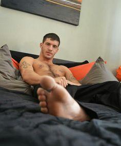 Men Foot Porn - Hottest male feet porn - Porn clips