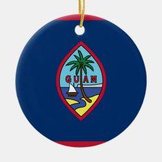 7 Guam Ideas Guam Guam Flag Seal Design