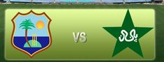 CRICKET - Pakistan vs West Indies – 2nd T20I - http://barbadostoday.bb/2018/04/02/cricket-pakistan-vs-west-indies-2nd-t20i/