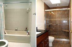 banyo_duş_yenileme