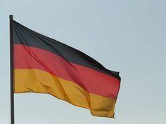 6 blogs para aprender alemán online y gratis