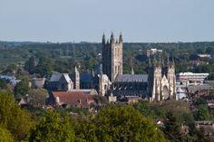 University of Kent University Of Kent, Canterbury, Saving Money, Student, Save My Money, Money Savers, Frugal