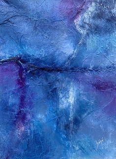 Les Zarts de Béné – Acrylique - 30 x 40 cm Expositions, Acrylic Painting Canvas, Beautiful Paintings, Lovers Art, Les Oeuvres, Buy Art, Waves, Abstract, Figurative