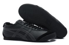 05fae36e52d1 Asics MEXICO 66 Mens Running New Color SHOES  onitsukatiger