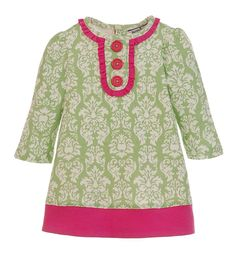 So stinkin cute! Love tunics and comes with tights:0) $20.00