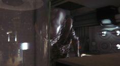 Alien: Isolation (18-01-2014)