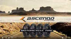 Ascendo Tube Test comparison