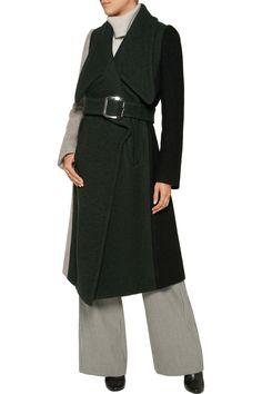 https://www.lyst.com/clothing/chloe-color-block-wool-blend-coat-black/?product_gallery=92057706
